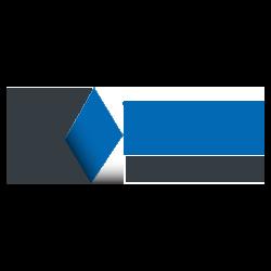 Immobilienfotograf I 3D-Touren für Immobilien & Gewerbe