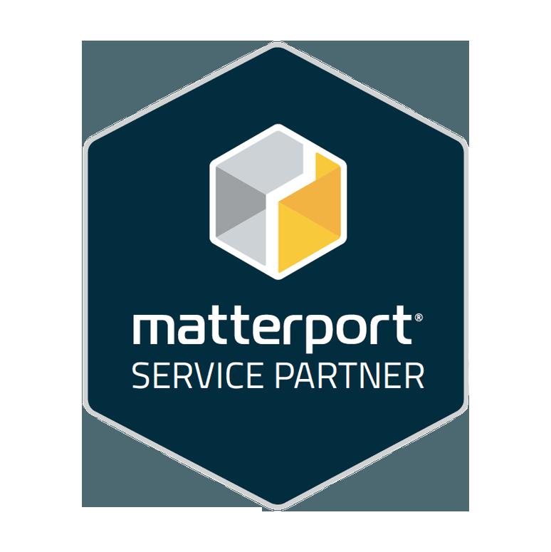 Matterport Service Partner - VOTH 3D-Touren
