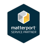 VOTH 3D-Touren - Matterport Service Partner
